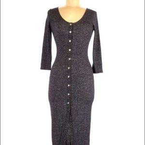 POPULAR basic/Dress
